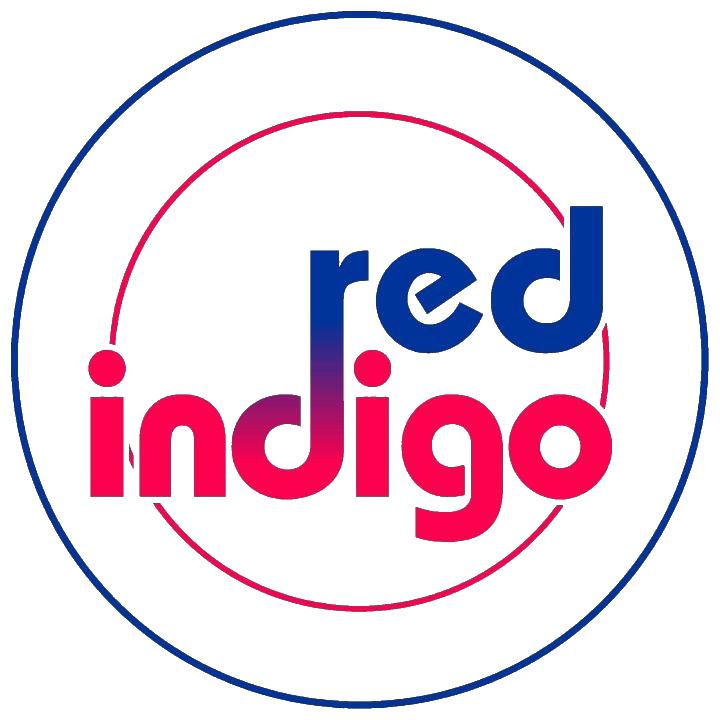 Red Indigo Indian Restaurant
